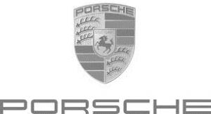 porsch
